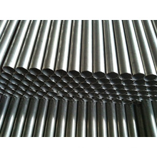 ASTM A249 weled boiler tube