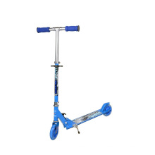 Kinder Kick Scooter mit 120mm PU Rad