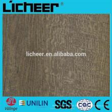 hot sales of Unilin Click Vinyl Floor