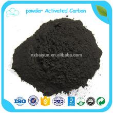 Сточных Вод Активированный Уголь Из Бисера