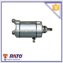 Для CG125, изготовленного в Китае, стартер двигателя