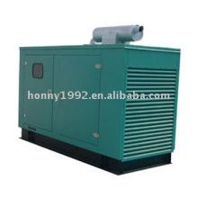 Noiseless Generator 220KVA (HCM220)