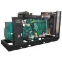 375kVA 300kw Генератор биогаза генератор природного газа Yuchai