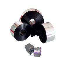 33mm 55mm 450M 600M thermal transfer overprinter near edge tto ribbon for LINX Markem Videojet Domino printer