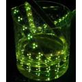 Ws2812b Luz LED 5050SMD RGB Controlador LED RGB Efecto LED Tiras