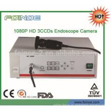 HD Endoskopie-Kamera mit CE-geprüft