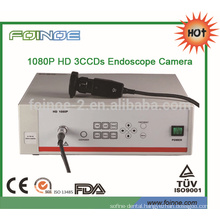 Endoscopy Machine Endoscopy Camera with CE approved