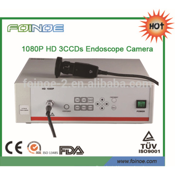 HD Endoscopy camera with CE approved