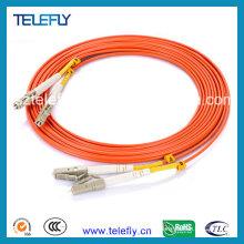 LC Cable de conexión multimodo