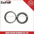 JL69349 / 10 Rodamiento de rodillos cónicos SAIFAN Bearing SET11