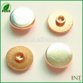 electric middle low voltage devices contact accessories MCB button contact