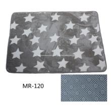 Antidérapant avec tapis de porte Design & Palin