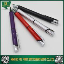 Elegante Set Parker Pen