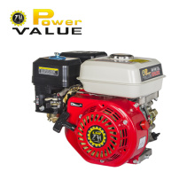 GX160 5.5hp Gasoline Engine 168F Manual for Sale