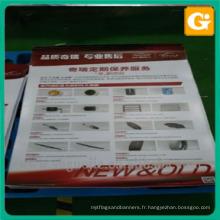 Vente chaude photo papier jet d'encre photographique papier jet d'encre papier photo