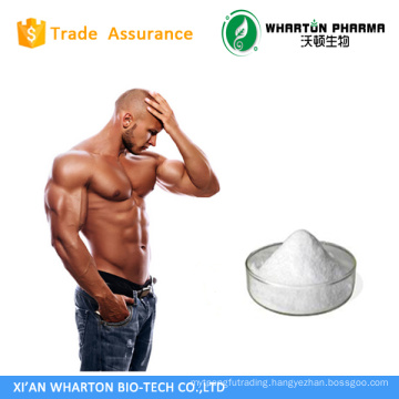Sarms powder ostarine mk- 2866
