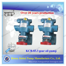 Botou city jinhai boiler feed-water pump heat pump