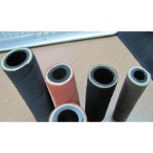 Sand Blasting hose for shipping industrial