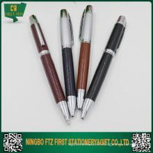 Ensemble de stylo en cuir pour produits Chine