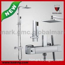 faucets wholesale prices (1440900.T45)