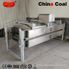 Commercial Plucking Machine Chicken Plucker