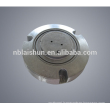 Custom Aluminum Die Casting Parts lamp parts