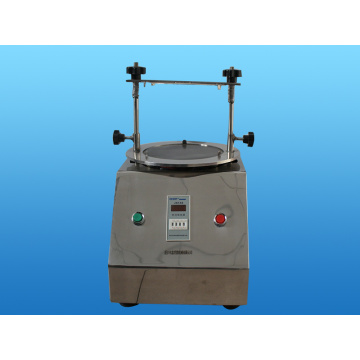 200mm Standard Sand Testing Sieve Vibrating Screen