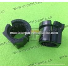 Втулка для ступенчатой цепи эскалатора, SDS315221,0401CAE001