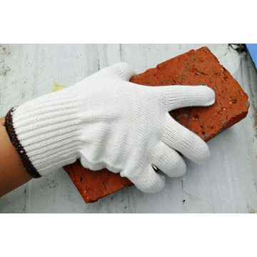 Guantes de construcción Thinsulate guantes de punto Sjie14024