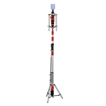 Ceiling Drill Machine