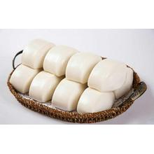 18 process No residue Sweet taste steamed bun