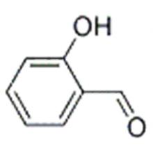 RÉSINE DE PHÉNOL-FORMALDÉHYDE CAS 9003-35-4