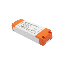 boqi triac led driver 42v 500ma 24w with dimming function CE SAA listed