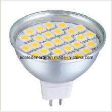 LED Light 5050SMD avec CE et Rhos