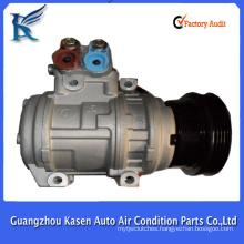 For KIA SPORTAGE 2.0 denso air compressor 10pa17c