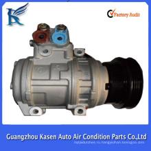 Для KIA SPORTAGE 2.0 denso воздушный компрессор 10pa17c