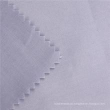 60x60 / 172x115 105gsm 145cm tecido de sarja de algodão azul cinza 2 / 1S