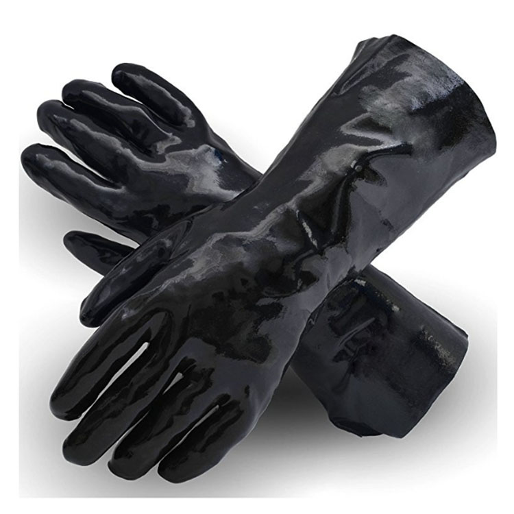 Excellent Grip Cleaning Gloves
