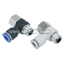 APHF Swivel Male & Female Banjo Elbow  Fittings