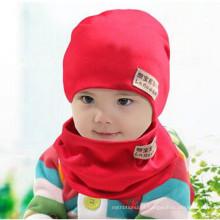 Chapéu Orgânico Ecológico Unisexo Bebé