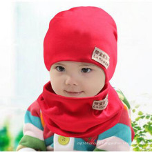 Детские Унисекс Eco Органический Шляпа
