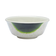 100% Melamin Geschirr / Melamin Dinner Bowl / Reisschüssel (JB5605)