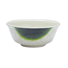 100% Melamine Tableware/Melamine Dinner Bowl/ Rice Bowl (JB5605)