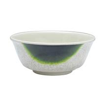 Utensílios de mesa da melamina de 100% / bacia de jantar da melamina / bacia de arroz (JB5605)