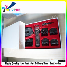 New Cardboard Gift Set Economical Drawer Style Box