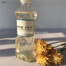 engine oil low sulphur fuel oil biodiesel
