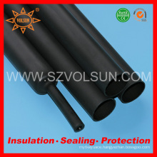 Factory Wholsale Adhesive Lined Thick Wall Heat Shrink Tubing