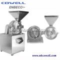 Machine de découpe de matériaux minéraux ISO, Ce Top Vente / Grinder