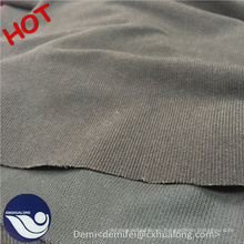 Tejido súper poli 100% poliéster utilizado para uniformes.