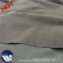 Tecido super poli 100% poliéster usado para uniformes
